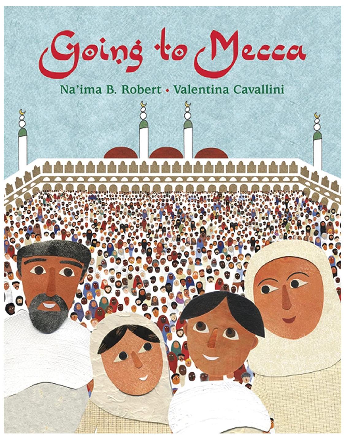 Haj Eid Story